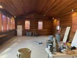1014 19th Ave - Photo 14