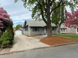 1014 19th Ave - Photo 2