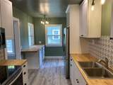 1014 19th Ave - Photo 3