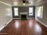 1014 19th Ave - Photo 4