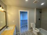 1014 19th Ave - Photo 9