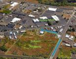 NNA Valley Mall  Blvd/Old Town Rd - Photo 1