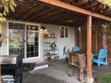 1607 Yakima Ave - Photo 22