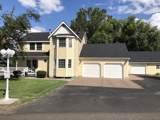 5400 W Washington Ave - Photo 1