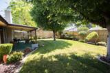 1216 25th Ave - Photo 40