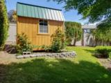 610 52nd Ave - Photo 24
