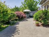 610 52nd Ave - Photo 4