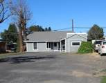 606 10th Ave - Photo 1
