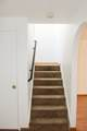 207 8th Ave - Photo 11