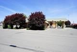108 Fremont Ave - Photo 11