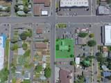 108 Fremont Ave - Photo 4