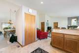 708 87th Ave - Photo 10