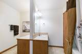 708 87th Ave - Photo 12