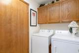 708 87th Ave - Photo 17