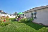708 87th Ave - Photo 19