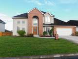612 75th Ave - Photo 1