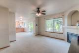 5101 Overbluff Dr - Photo 13