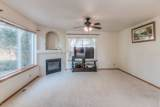 5101 Overbluff Dr - Photo 15