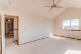 5101 Overbluff Dr - Photo 23
