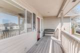 5101 Overbluff Dr - Photo 4