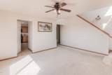 5101 Overbluff Dr - Photo 8
