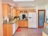 136105 Johnson Rd - Photo 4