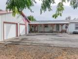 10422 Ahtanum Rd - Photo 1