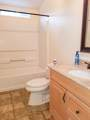10422 Ahtanum Rd - Photo 17