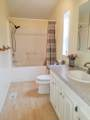 10422 Ahtanum Rd - Photo 20