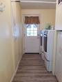 10422 Ahtanum Rd - Photo 22