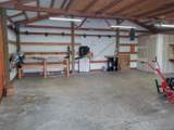 10422 Ahtanum Rd - Photo 25