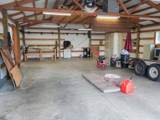 10422 Ahtanum Rd - Photo 27