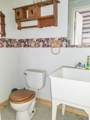 10422 Ahtanum Rd - Photo 28