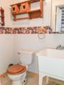 10422 Ahtanum Rd - Photo 29