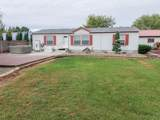 10422 Ahtanum Rd - Photo 32