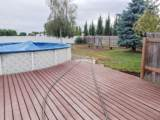 10422 Ahtanum Rd - Photo 33