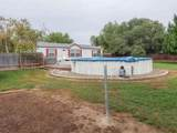 10422 Ahtanum Rd - Photo 37