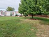 10422 Ahtanum Rd - Photo 39
