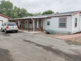 10422 Ahtanum Rd - Photo 4