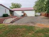 10422 Ahtanum Rd - Photo 41