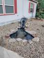 10422 Ahtanum Rd - Photo 42