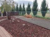 10422 Ahtanum Rd - Photo 43