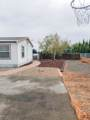10422 Ahtanum Rd - Photo 5
