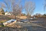 10509 Summitview Rd - Photo 11