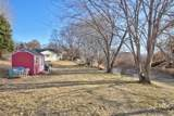 10509 Summitview Rd - Photo 12