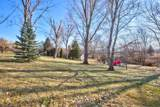 10509 Summitview Rd - Photo 13