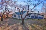 10509 Summitview Rd - Photo 14