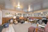 10509 Summitview Rd - Photo 2