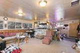 10509 Summitview Rd - Photo 3