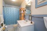 10509 Summitview Rd - Photo 7